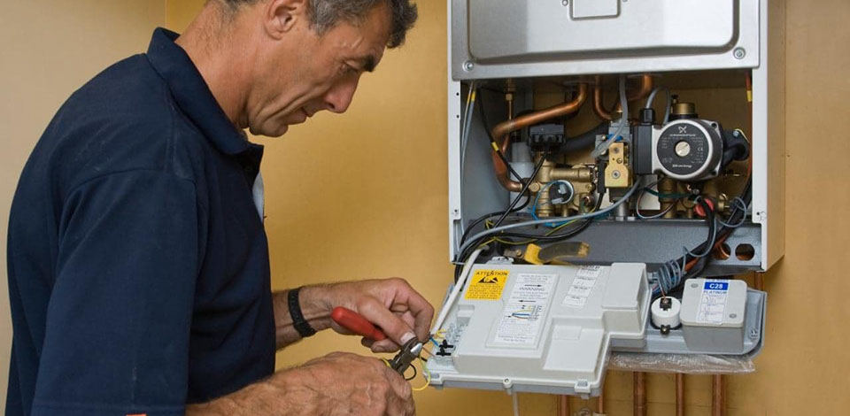 Boiler Repair Egg Harbor Twp Nj | Furnace Repair Egg Harbor Twp NJ ...